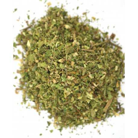 Miraherba - organic dead nettle herb cut - 50g