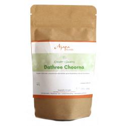 Ajapa - Dathree choorna - 100g