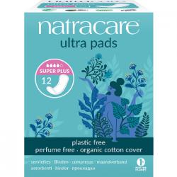 Natracare - Ultra Women's...