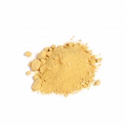 Miraherba - Granatapfelschale gemahlen - 100g