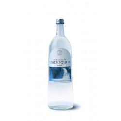 Hornberger - natural source of life - 1 liter