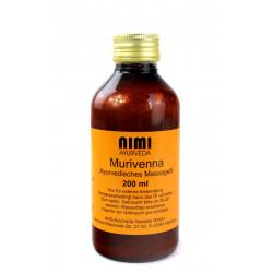 Nimi - Murivenna Olio - 200 ml