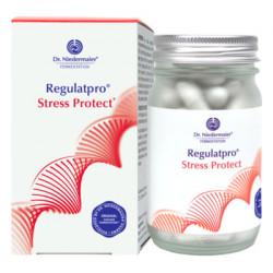 Dr. Niedermaier - Regulatpro® Stress Protect - 60 Kapseln
