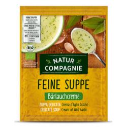 Natur Compagnie - Bärlauch Cremesuppe - 40g