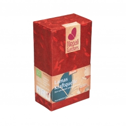 Nepali Gardens - Lamas Kraftquelle - 35 g