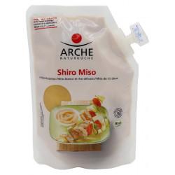 Arche - Shiro Miso - 300g