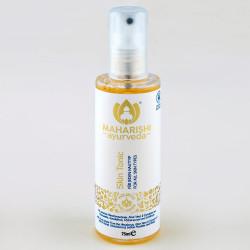 Maharishi - Skin Tonic Facial Toner - 75ml