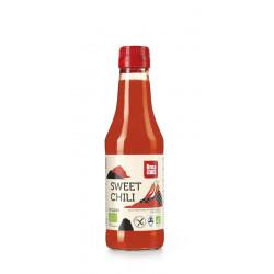 Lima - Sauce chili douce - 250ml