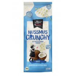 OatRosi - Nut Butter Crunchy Coconut - 350g