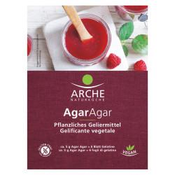 Arche - Agar Agar - 30g