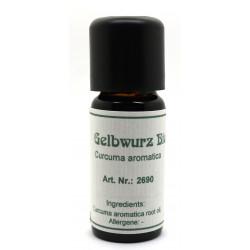 Maienfelser - turmeric oil...