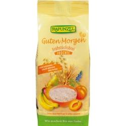 Rapunzel Breakfast porridge fruits - 500 g