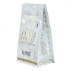 Wohlrab - Fungi Coffee...