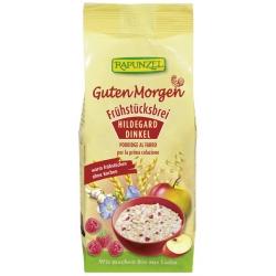 Raiponce - Frühstücksbrei Hildegard - 500 g