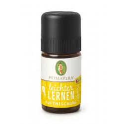 Primavera - Easier to learn Fragrance mixture organic - 5ml