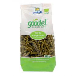 Govinda - Goodel Mung Bean...