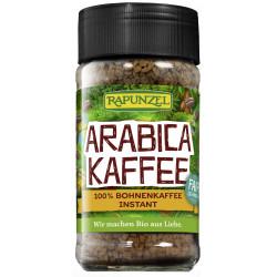 Rapunzel  - Kaffee Instant,...