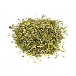 Miraherba - Herbes de Provence - 50g