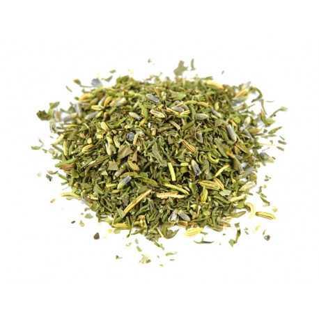 Miraherba - Herbs of Provence - 50g