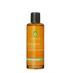 Primavera - AromaSauna Honey Lavender organic -100ml