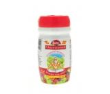 Dabur de Chyavanprash Amlamus - 250g