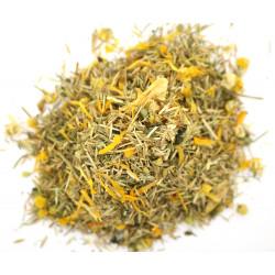 Miraherba - hip bath herbal mixture - 100g