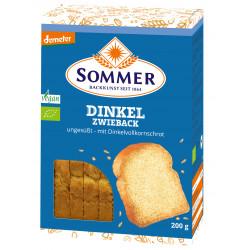 Summer - Demeter...