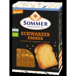 Sommer - Demeter Schwarzer...
