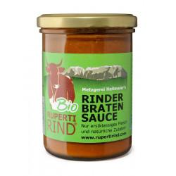 RupertiRind - Organic Roast...