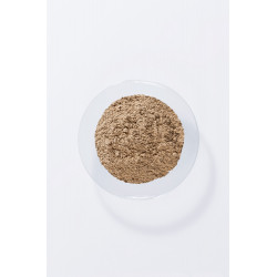 Khadi - power of Amla hair mask - 50g