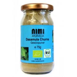 Nimi - Dashamula Churna Bio...