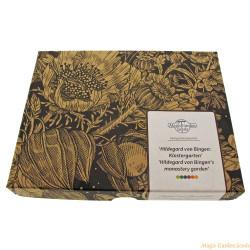Magic Garden Seeds - Hildegard Seed Gift Set