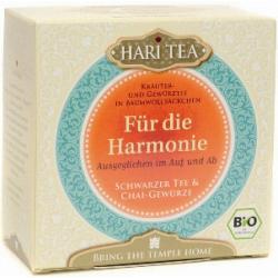 Hari - Para la Armonía