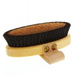 Kost comb - monastery brush...