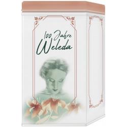 copy of Weleda - Easter set...