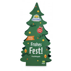 Govinda - Frohes Fest...
