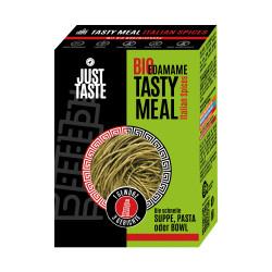 Just Taste - Tasty Meal...