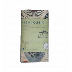 Insieme - Furoshiki...