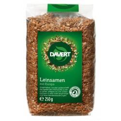 Davert - Flaxseed