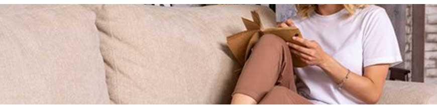 Ayurvedische Fastenpakete bei Miraherba | Miraherba Happy Healthy Human