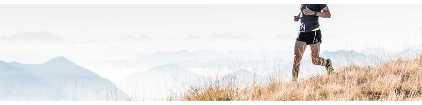 Pflanzenextrakte in Kapseln | Miraherba Happy Healthy Human