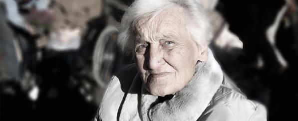 Altersdiabetes kriegen nicht nur alte Menschen