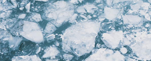 Pitta beruhigen durch abkühlung
