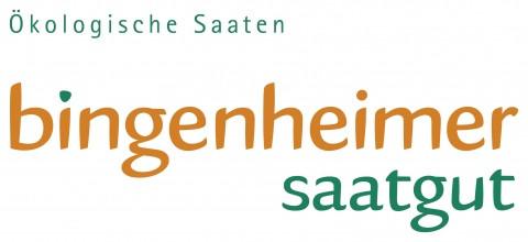 Bingenheimer Saatgut