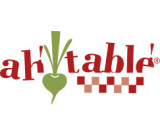 Alle Produkte von ah table