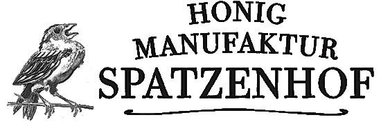 Honigmanufaktur Spatzenhof