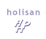 Holisan