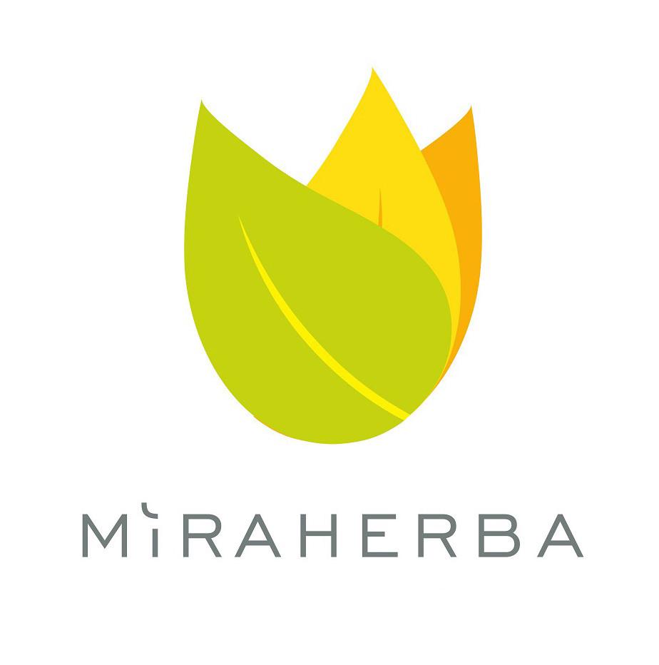 Miraherba
