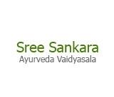 Sree Sankara