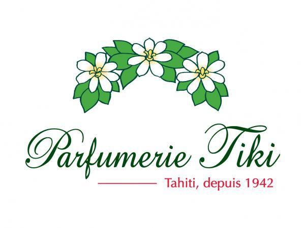 Parfumerie Tiki